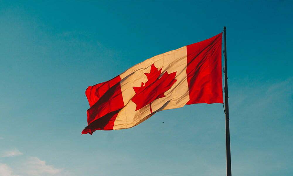 cursos de ingles en Canadá