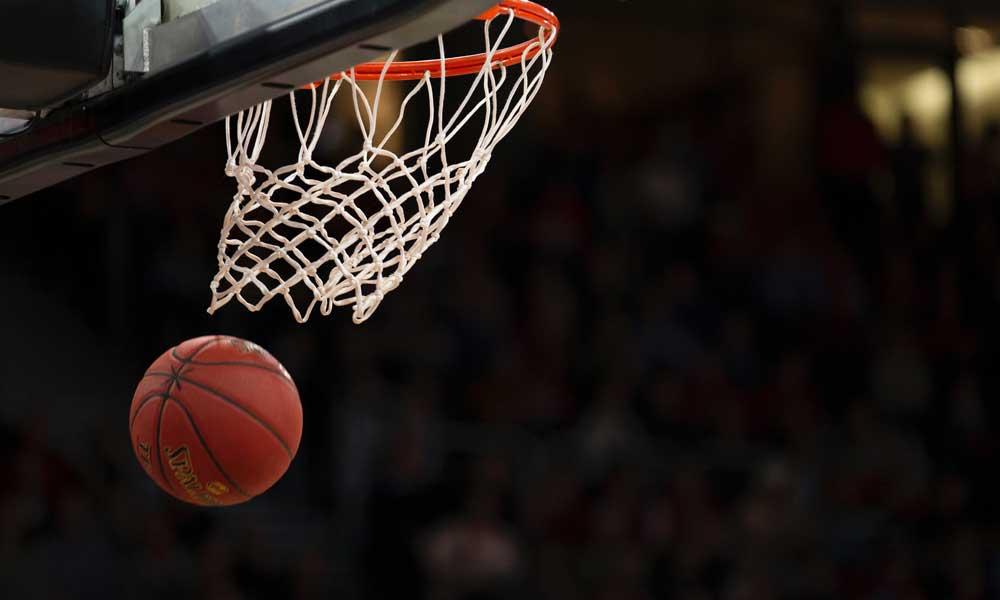 deportes-mas-populares-estados-unidos
