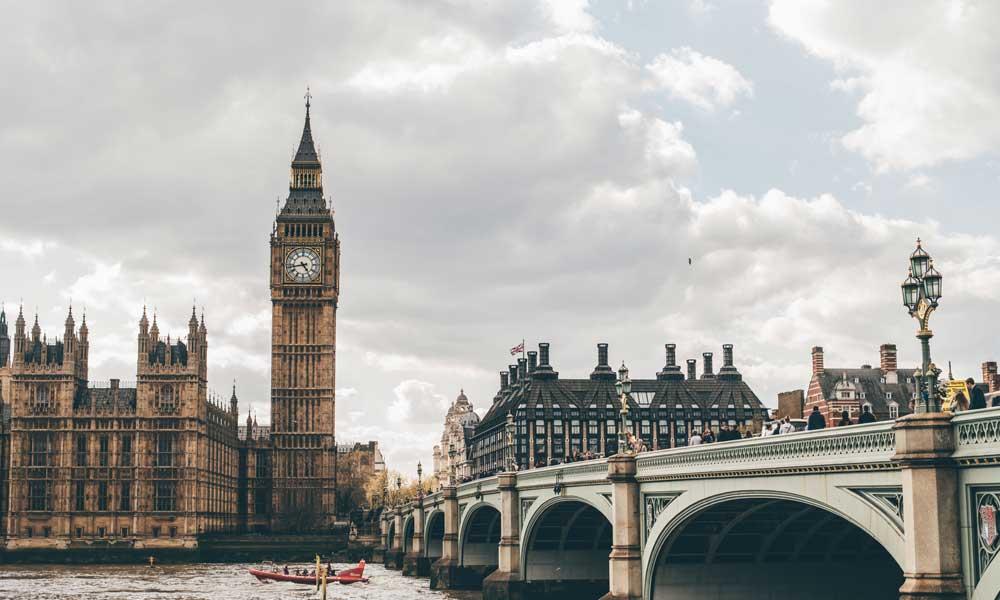 documentacion-Londres