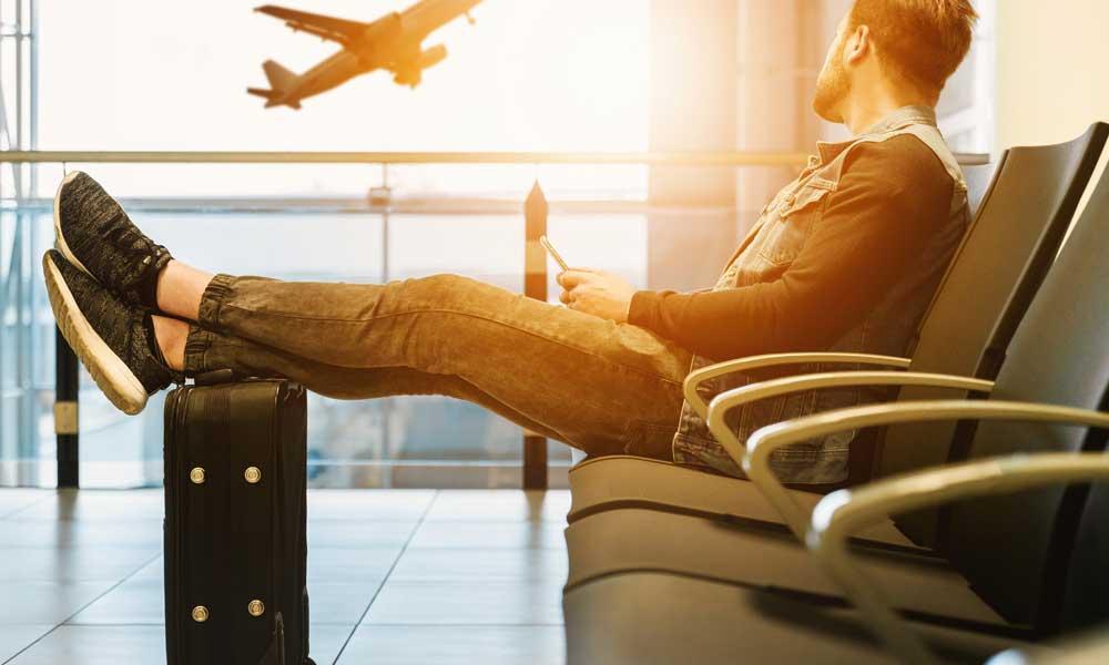 que-podemos-llevar-equipaje-de-mano