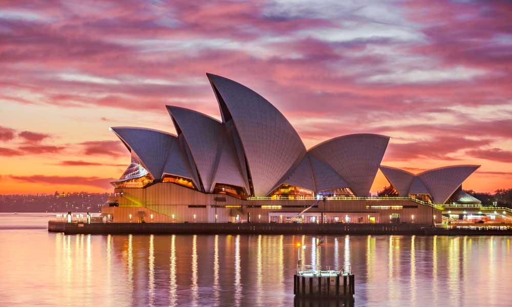 ventajas-estudiar-ingles-australia