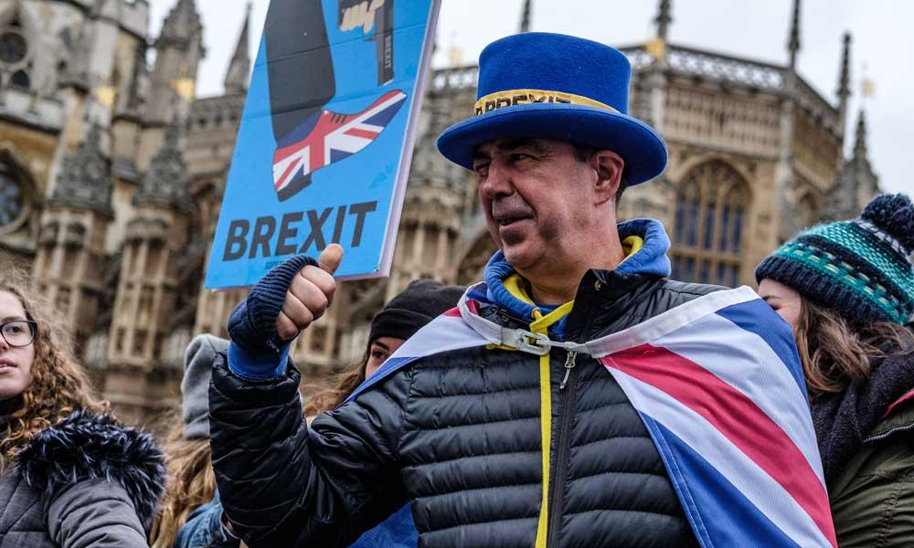 consecuencias-brexit-estudiantes-internacionales