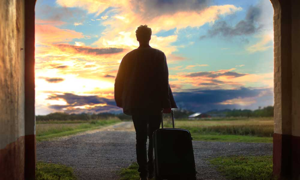 viajar-tips