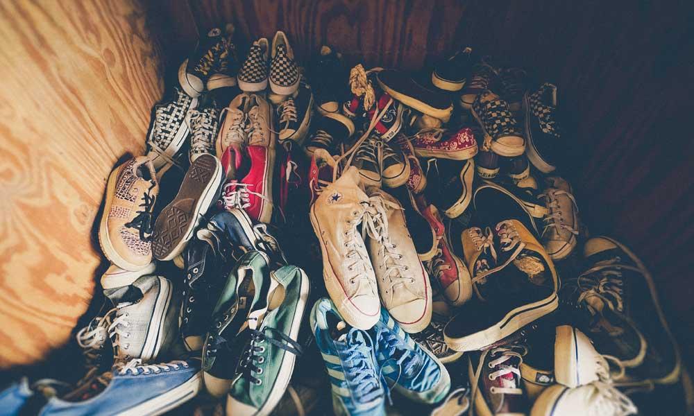 conversor-tallas-zapatos