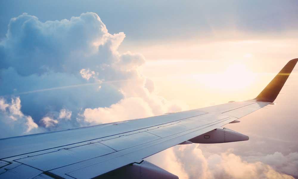 viajar-avion-primera-vez