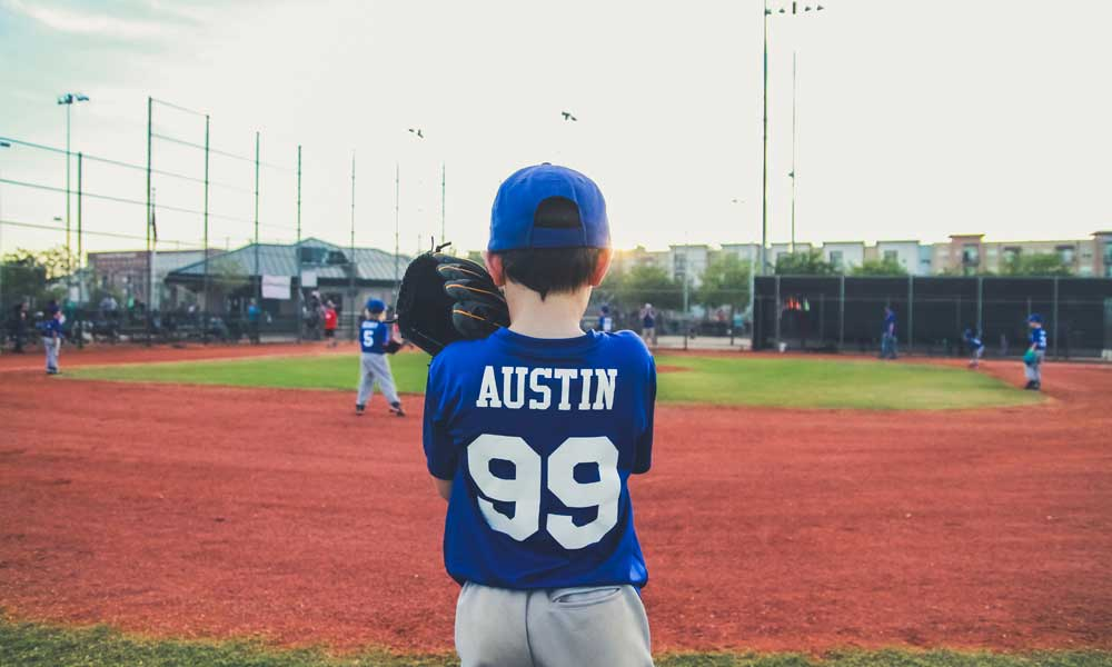 beisbol-reglas