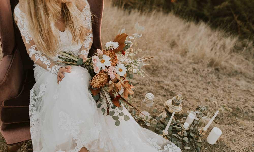 bodas-estados-unidos