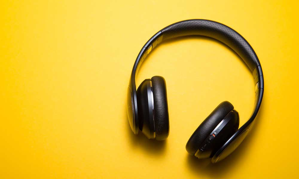 canciones-aprender-ingles