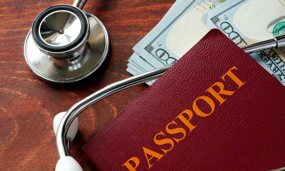 seguro-medico-viajes