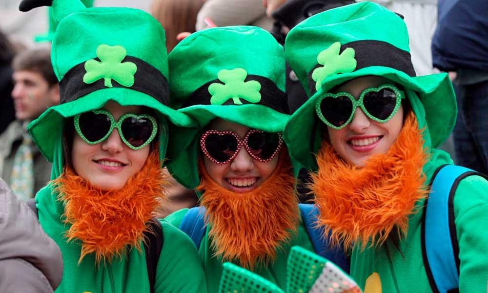 tradiciones-irlandesas