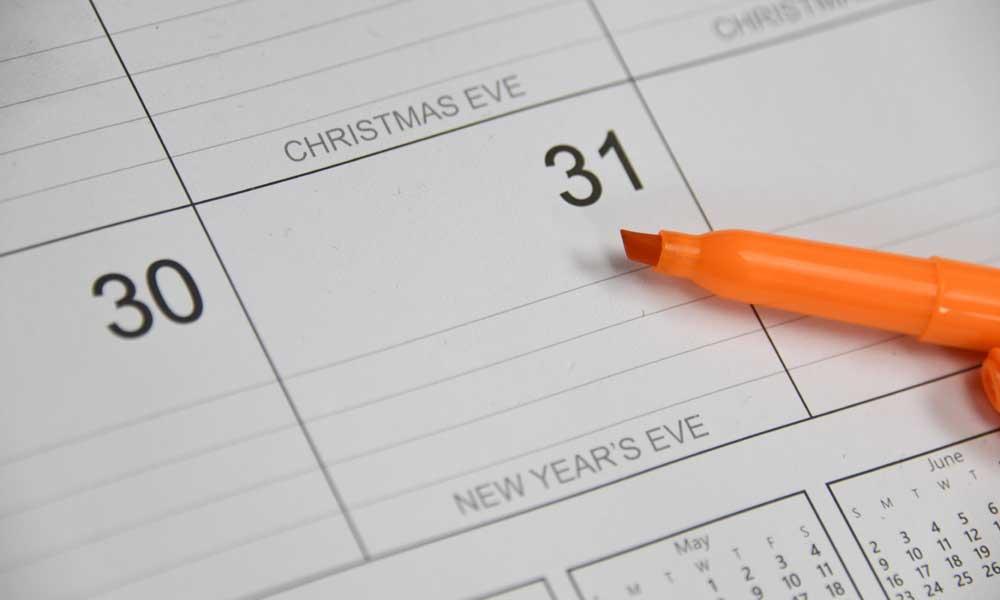 calendario-escolar-americano