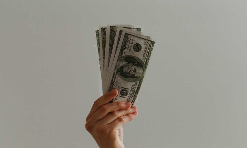 cambio-moneda-euro-dolar