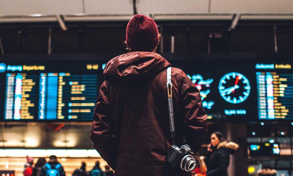 vocabulario-aeropuerto-ingles