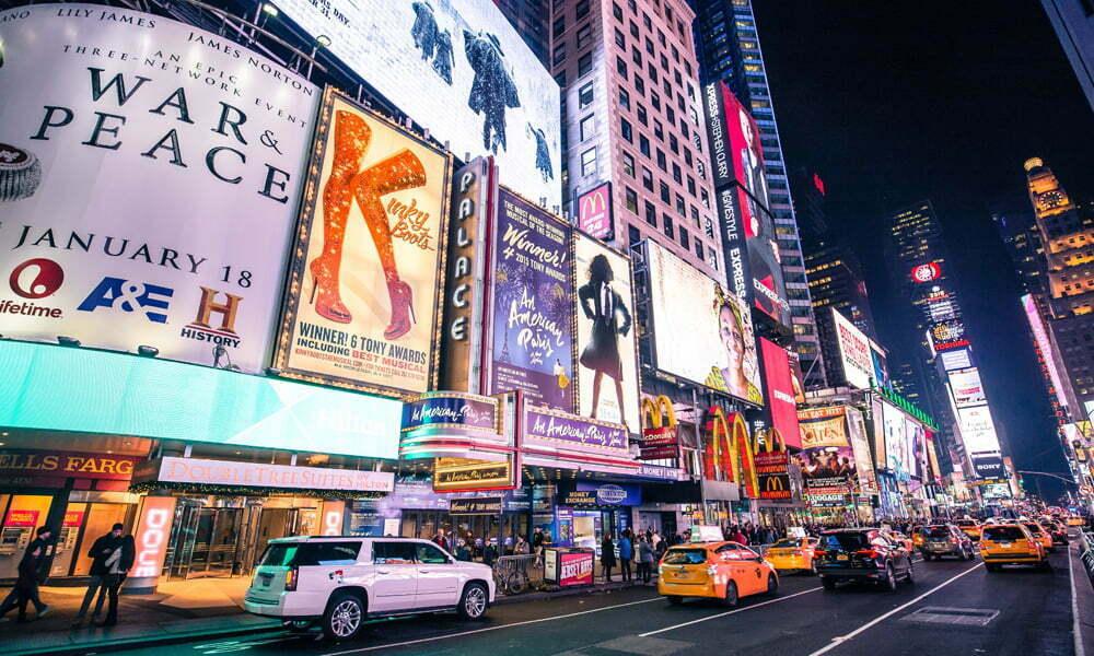 funciones-broadway-nueva-york