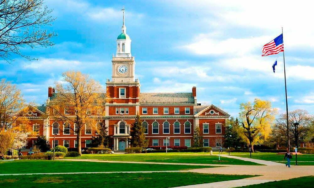 universidad-estados-unidos-intercambio